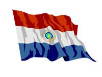 bandera23