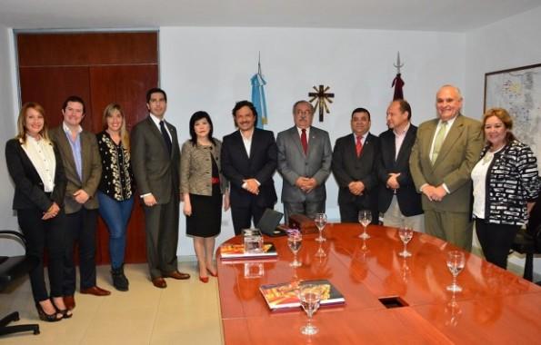 embajador-paraguayo