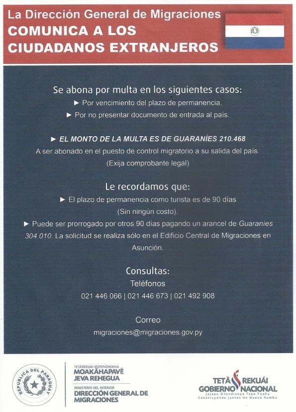 la-dgm-comunica-a-los-extranjeros